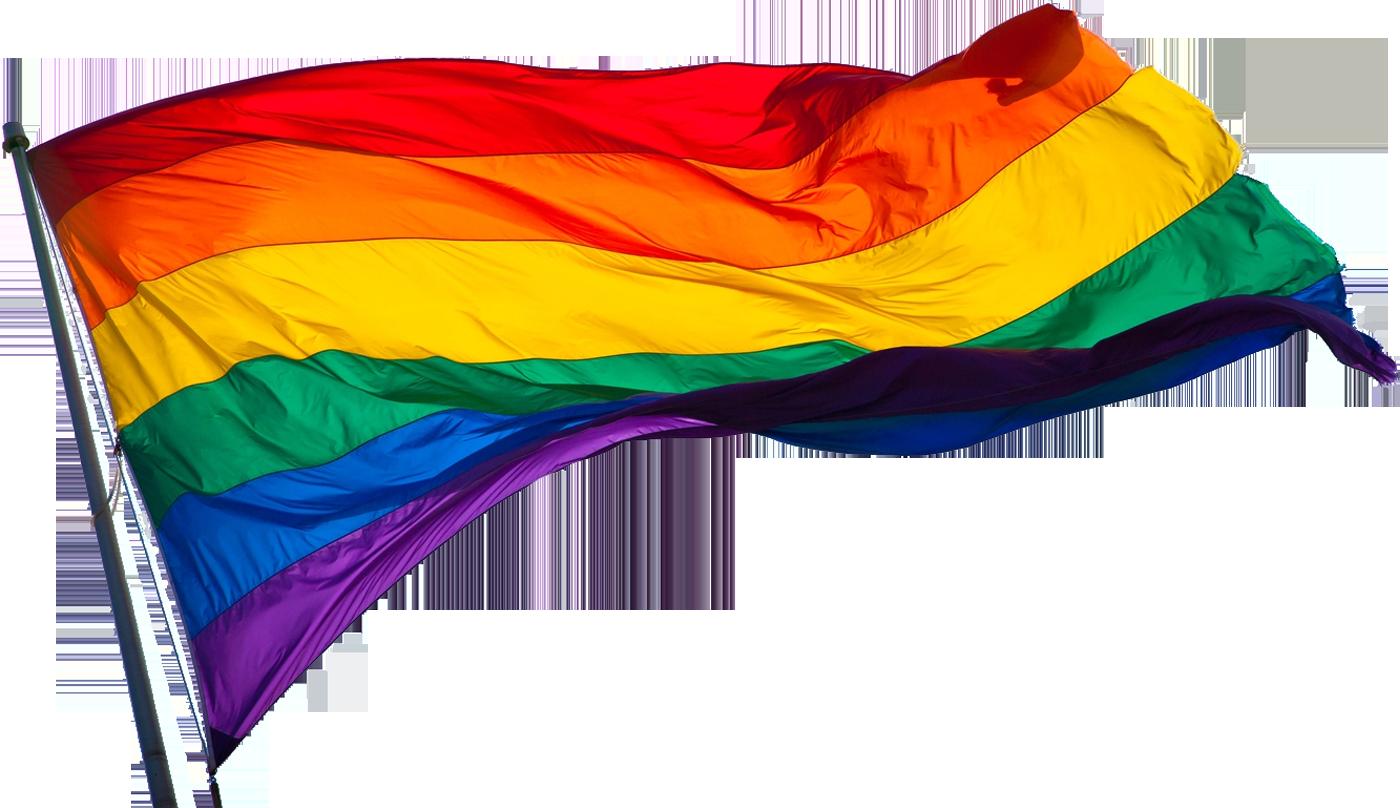 Transgender Underwriting